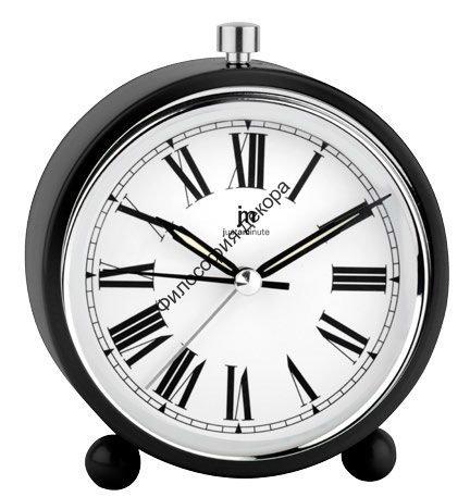 ce1f502c Часы - будильник Lowell JA7048N купить в интернет-магазине ...
