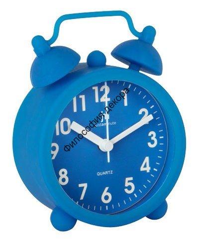 e2d270f5 Часы - будильник Lowell JA7038A купить в интернет-магазине ...