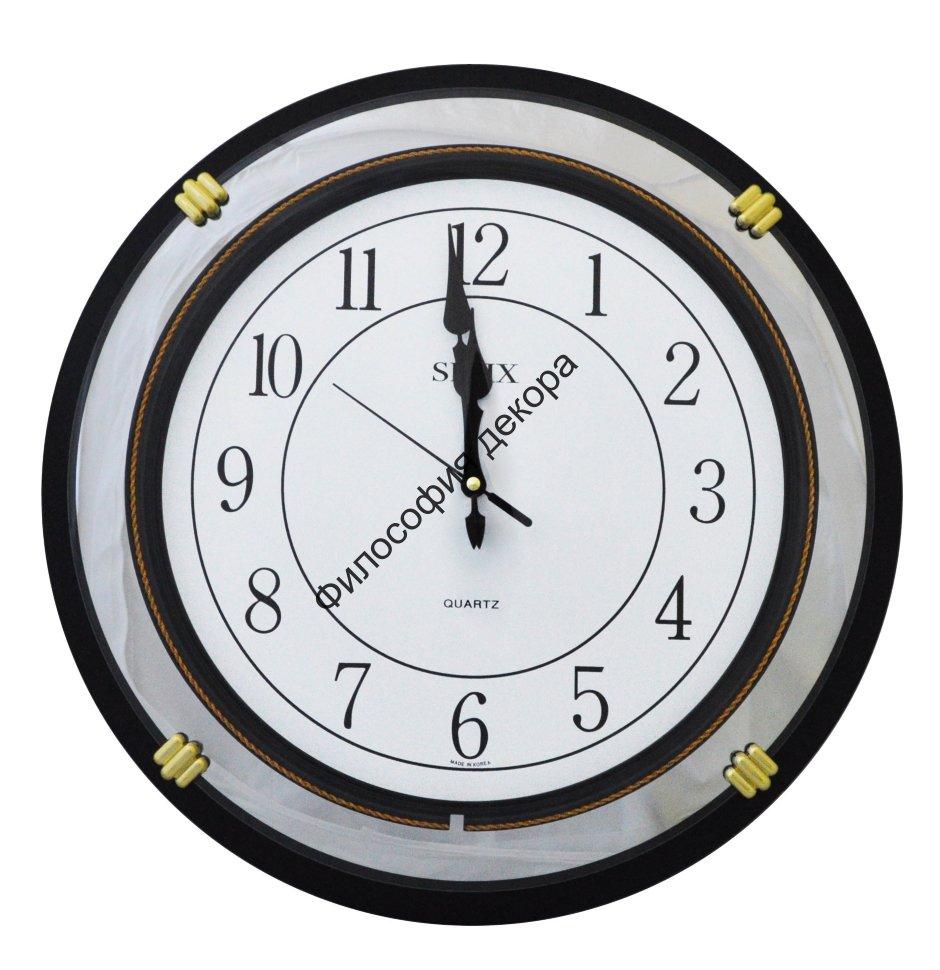 купить запчасти часы omega