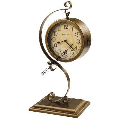 настольные часы stafford 635-169